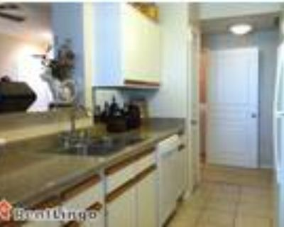 2 bedroom 835 W Ave L