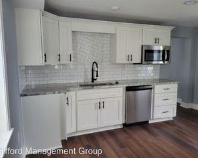 1317 Summit Ave, Portsmouth, VA 23704 3 Bedroom House