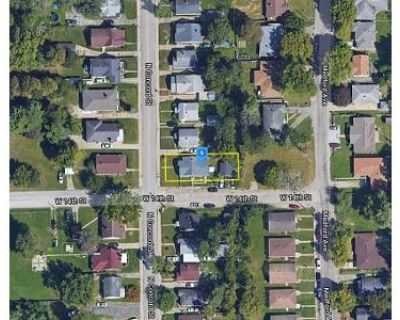 2 Bed Preforeclosure Property in Indianapolis, IN 46222 - N Concord St