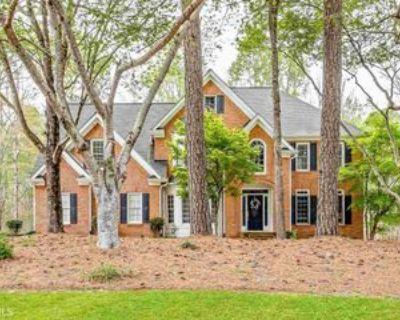3535 Greenshire Ct, Douglasville, GA 30135 7 Bedroom House