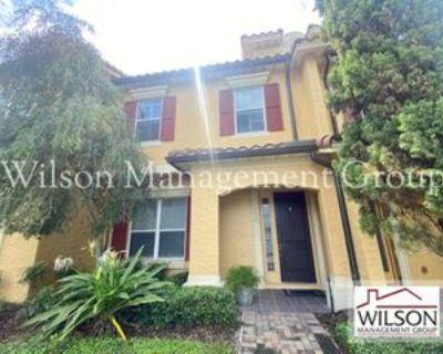 1230 Trust Ln, Maitland, FL 32751 3 Bedroom House