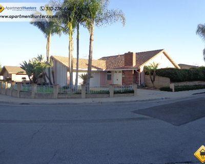 House for Rent in Brea, California, Ref# 2270390