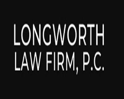 My Houston Divorce Lawyer
