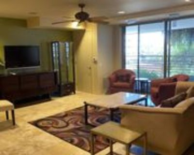 7157 E Rancho Vista Dr #3003, Scottsdale, AZ 85251 2 Bedroom Apartment