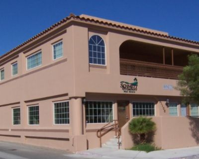 Office Space near Old Town La Quinta