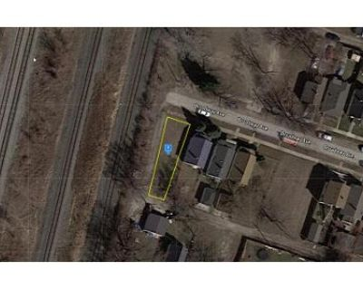 Foreclosure Property in Ecorse, MI 48229 - W Broadway St