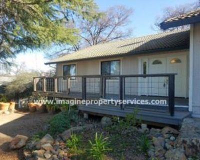 2451 Sandpiper Way, Cameron Park, CA 95682 3 Bedroom Apartment