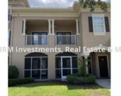 14304 14304 Fredricksburg Dr 409, Orlando, FL 32837 2 Bedroom Apartment