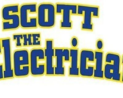 Scott the electrician