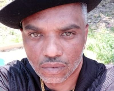 Raymale, 50 years, Male - Looking in: Hampton Hampton city VA