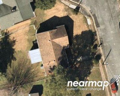 3 Bed 1.5 Bath Preforeclosure Property in Hampton, VA 23669 - Adrian Cir