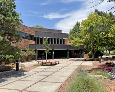 Office Space at Courtyard I | For Sublease