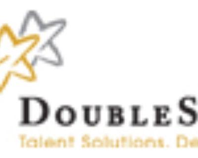 Recruitment Consultant (Remote)