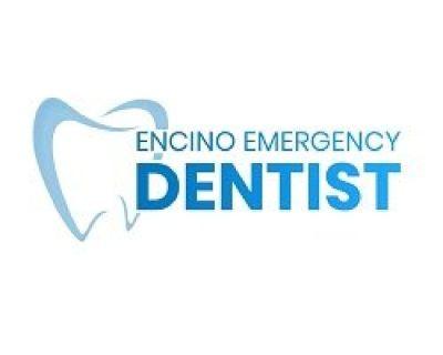 Encino Emergency Dentist
