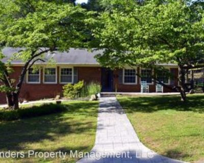 2413 Ardmore Mnr, Winston-Salem, NC 27103 3 Bedroom House