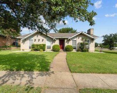 2917 Arcadia Ln, Carrollton, TX 75007 3 Bedroom House