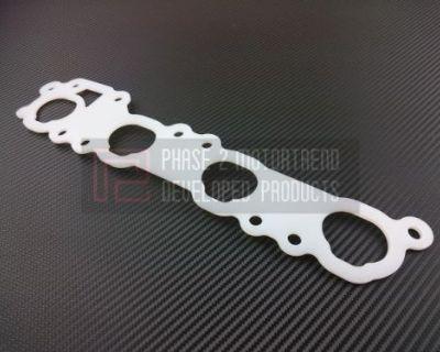 P2m For Nissan S14/15 Sr20det Thermal Intake Gasket P2-tigns145