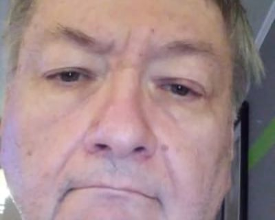 Wesley, 67 years, Male - Looking in: Norfolk Norfolk city VA