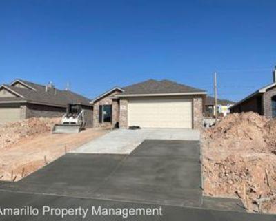 7011 7011 Mercury, Amarillo, TX 79118 3 Bedroom House