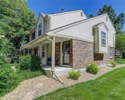6895 E Briarwood Cir, Centennial, CO 80112 3 Bedroom House