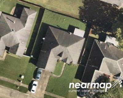Foreclosure Property in La Place, LA 70068 - Ridgewood Dr