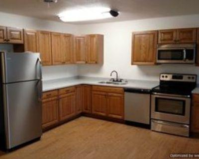 12015 32nd Street West - 306 #306, Hibbing, MN 55746 1 Bedroom Apartment