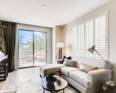15802 N 71st St, Phoenix, AZ 85254 1 Bedroom Condo