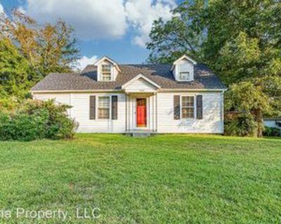 762 Piedmont Hwy, Piedmont, SC 29673 2 Bedroom House