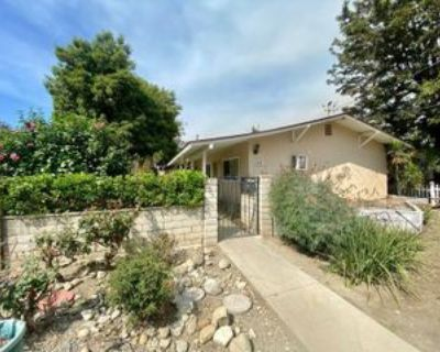 143 N 13th Ave #B, Upland, CA 91786 1 Bedroom Condo