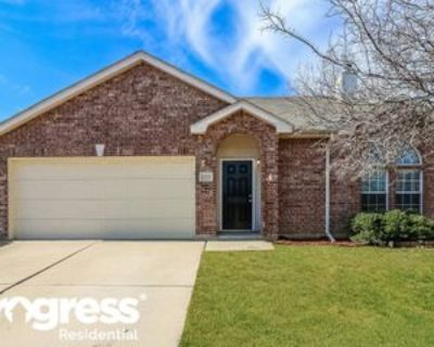 2525 Rivers Edge Dr, Fort Worth, TX 76118 4 Bedroom House