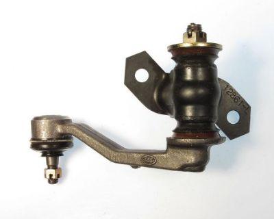 Mazda Glc 1977-1985 New Steering Idler Arm 101-4058