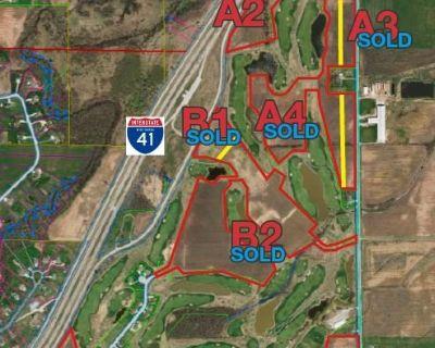 Future Business Park & Commercial Land For Sale