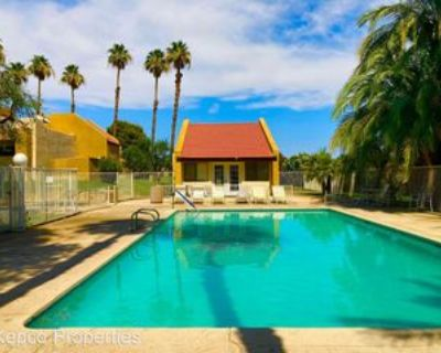 32200 Cathedral Canyon Dr #68, Cathedral City, CA 92234 1 Bedroom House