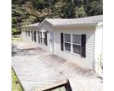 WV, MORGANTOWN - 2014 RIVER RUN multi section for sale. - for Sale in