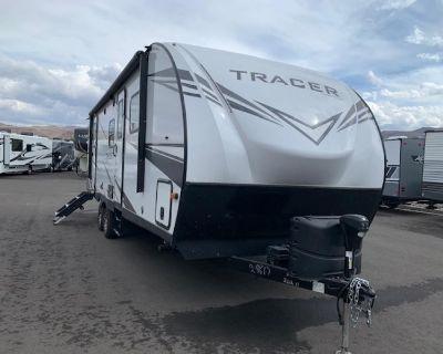 2020 Prime Time Rv Tracer 260KS