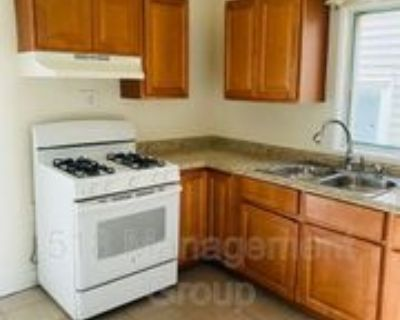 36 O Connell St #BOTTOM, Albany, NY 12209 3 Bedroom Condo