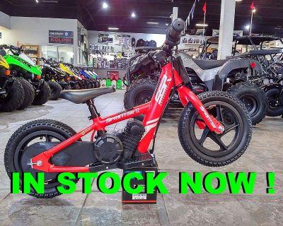 2020 SSR Motorsports Sprinter 12 S E-Bikes Salinas, CA