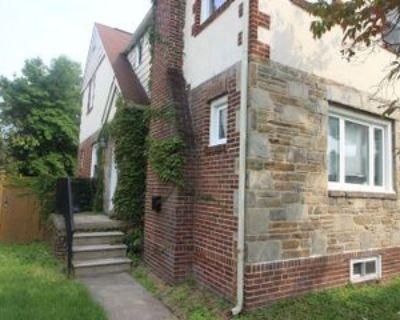 30 Yorkway, Dundalk, MD 21222 3 Bedroom House