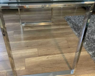 Console table/ Office table