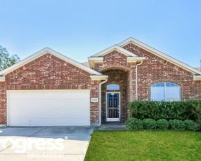 2308 Priscella Dr, Fort Worth, TX 76131 3 Bedroom House