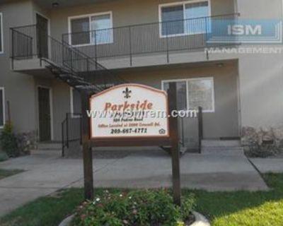 920 Pedras Rd #21, Turlock, CA 95382 3 Bedroom Apartment