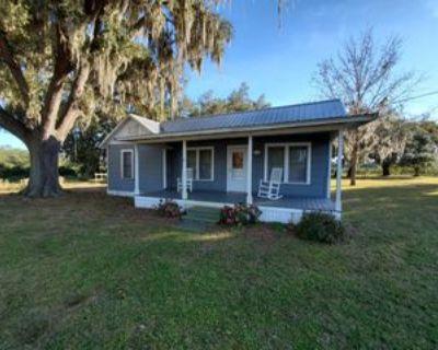 5170 Alligator Lake Rd, Saint Cloud, FL 34772 2 Bedroom Apartment