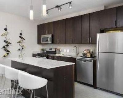 Forest Pl, Oak Park, IL 60301 2 Bedroom Apartment