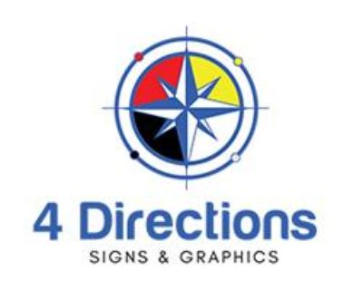 Customize Your Building Directory Signage at 4 Directions