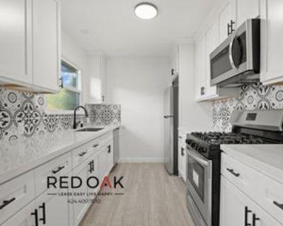2255 Merton Ave #2, Los Angeles, CA 90041 1 Bedroom Condo