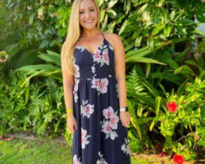 Kayla, 28 years, Female - Looking in: Temecula CA