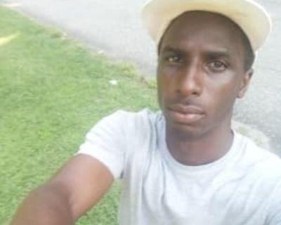 Montre, 28 years, Male - Looking in: Hampton Hampton city VA