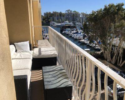 $1,622 - Room available in 2bed2ba Marina Del Rey