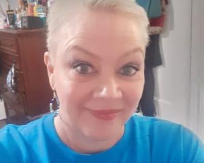 Angela, 55 years, Female - Looking in: Richmond Richmond city VA