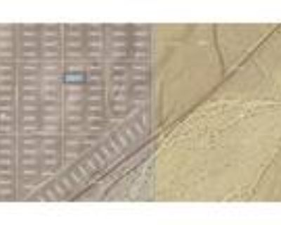 1 Acre for Sale in Topock, AZ